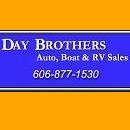 Day Bros RV Sales