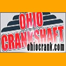 Ohio Crankshaft