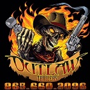 Outlaw Trailers