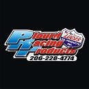 Plourd Racing Products